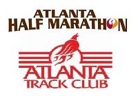 http://www.downtownatl.com/graphics/AtlantaHalfMarathon.jpg